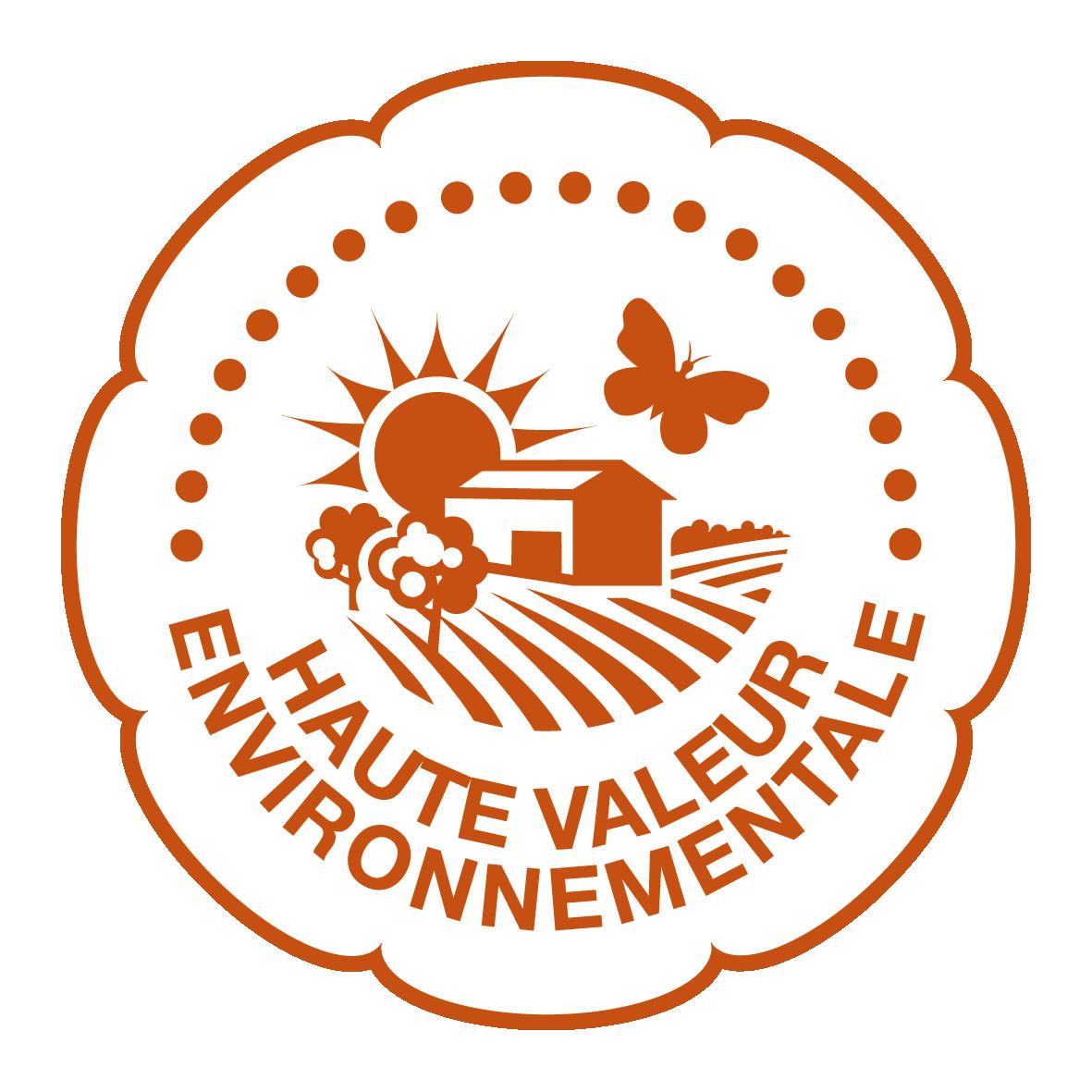 Deux fois plus d'exploitations à haute valeur environnementale en 2016 |  Culture Agri