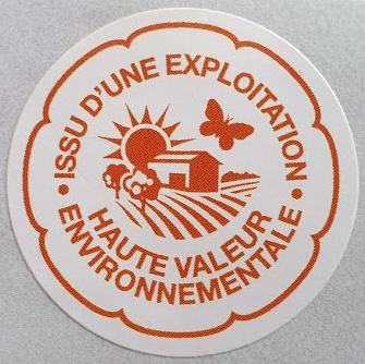 macaron-sticker